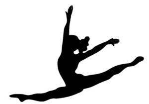 dancer-clipart1