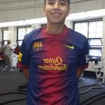 Statistical Fitnessgram Leader…