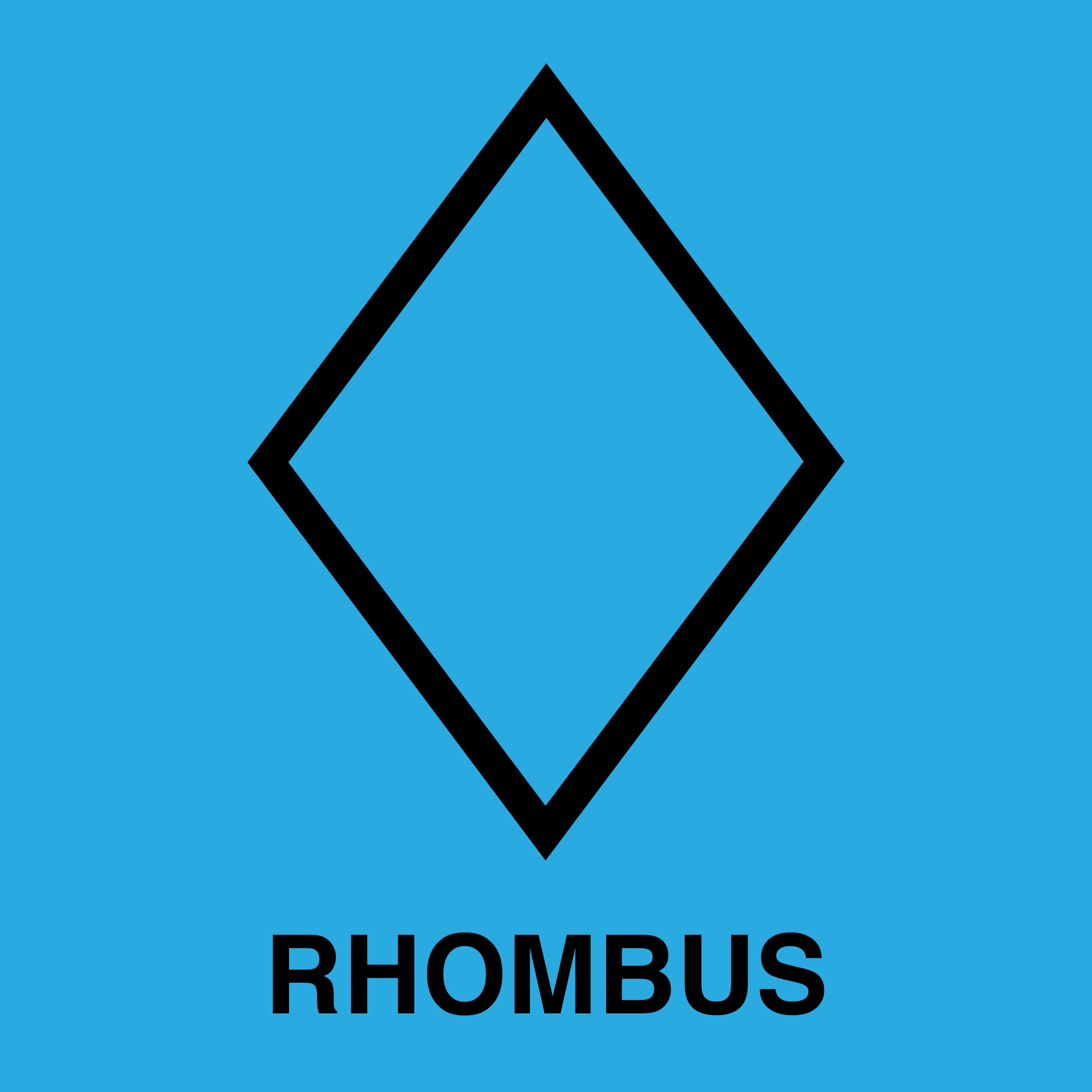 Quadrilateral Definitions For Kids Topic 7 (Rhombus...