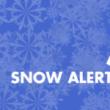 snowalertThumbnail