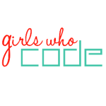 Girls Who Code: Play Video Games Designed by WHSAD Students