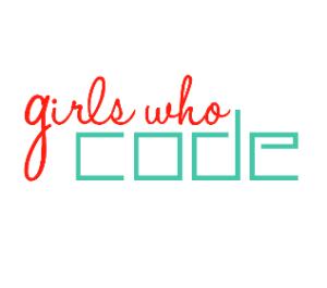 Press_GWC-Square-Logo
