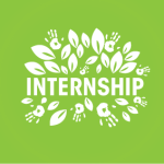 Summer Internship Applications are Available!