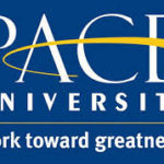 Pace University's Upward Bound Program is Accepting Applications