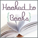Hooked to Books Scholarship – Deadline 12/20/16