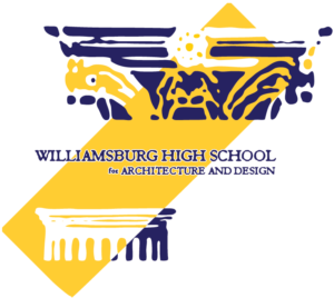 Williamsburg High School for Architecture and Design Redefining