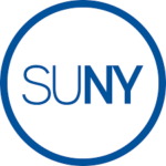 SUNY – NYC Info Sessions