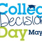 WHSAD Seniors Celebrate National College Decision Day