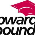 PACE Upward Bound Applications Available