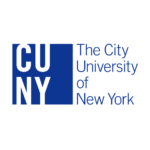 CUNY Application Day