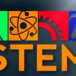 STEM Career Day – November 7th