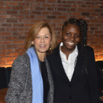 WHSAD Celebrates 2nd Annual Heritage Equity Design Competition at the Williamsburg Hotel