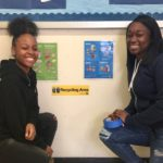 WHSAD YPLAN Students Launch School-Wide Recycling Initiative