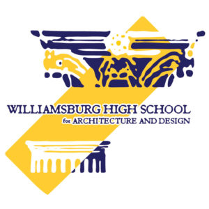 Williamsburg High School For Architecture And Design | Redefining Career U0026  Technical Education In New York City