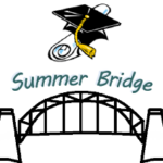 Register for WHSAD's Summer Bridge Program for Incoming 9th Graders