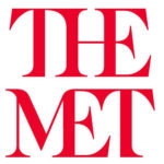 Internships Available at The Metropolitan Museum of Art