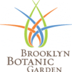 Apply for the Apprentice Program at the Brooklyn Botanic Garden
