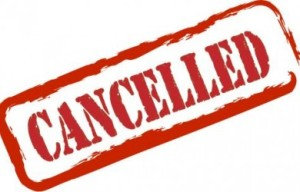 cancelled-390x250