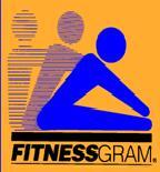 fitnessgram_logo