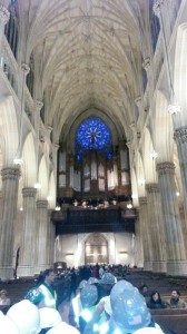 StPats-RoseWindow