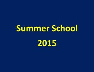 Summer-School-2015
